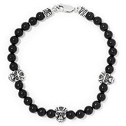 3437738a0ff Jewelry for Men | Men's Designer Jewelry Online | Evine