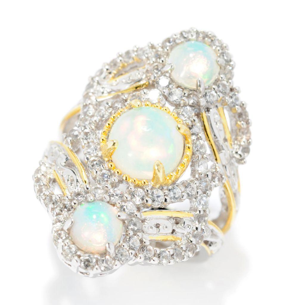 Shop Gems En Vogue Jewelry Online Evine