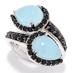 d112b3a82 Shop Jewelry Clearance Online | Evine