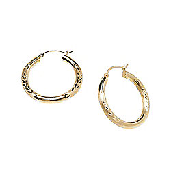 924285afb Image of product 181-163. QUICKVIEW. Italian 14K Gold 1