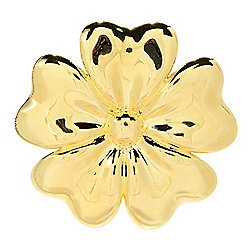7c3d44414 Jewelry Pins & Brooches | Evine