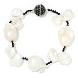 Bracelets - 181-354