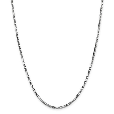 Gold_Standard_Jewelry_Company_14K_Gold_Choice_of_Length_2mm_Franco_Chain_Necklace