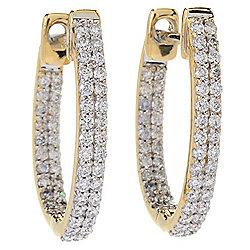 bc6b9d0a88 Shop Diamond Jewelry Online