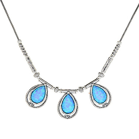 8fe34664b0824 Passage to Israel™, Sterling Silver, 18