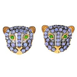 Earrings - 183-473