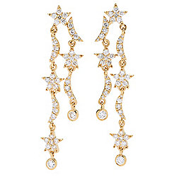 Shop Beverly Hills Elegance Jewelry Online | ShopHQ