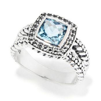 Rings - 184-636