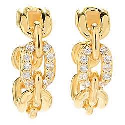 Earrings - 185-995