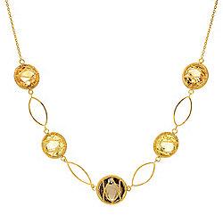 Necklaces - 186-013