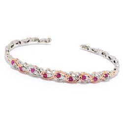 Bracelets - 186-915