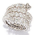 Image of product 187-146