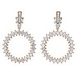 Image of product 187-154