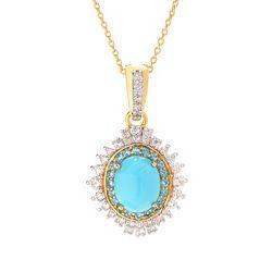 Turquoise – 188-361 - 188-361