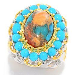 Turquoise - 188-791