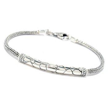 Bracelets - 189-354