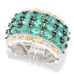 Emerald - 189-358