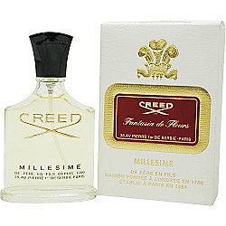 Creed Women's Fantasia De Fleurs Eau de Parfum Spray - 2.5 oz