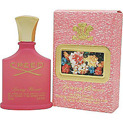 Creed Women's Spring Flower Eau de Toilette Spray - 2.5 oz