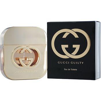 Gucci - 305-903