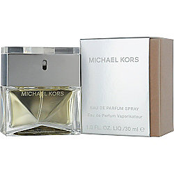 Michael Kors Eau de Parfum Spray 1 oz