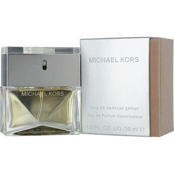 Michael Kors - 306-730