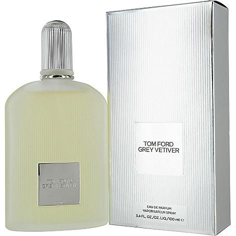 Oz Parfum Ford Vetiver Spray 3 Grey Tom Eau 4 De fYb76yg