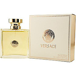 Versace Women's Signature Eau de Parfum Spray 1.7 oz