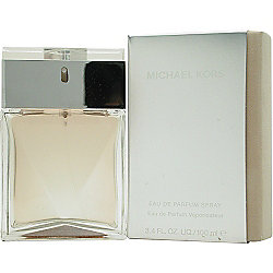 Michael Kors Women's Eau de Parfum Spray - 3.4 oz