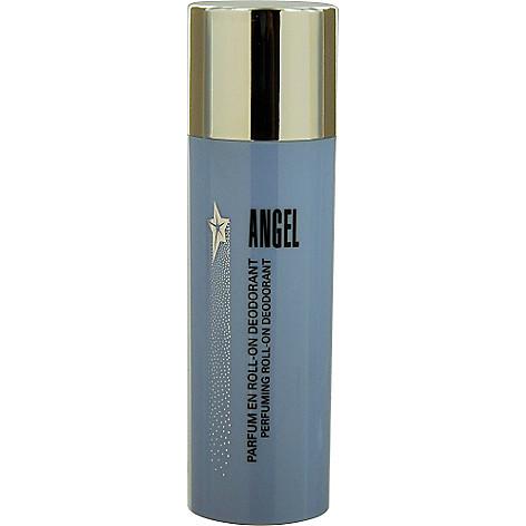 adee2f556e0b 308-028- Thierry Mugler Angel Roll-on Deodorant 1.7 oz