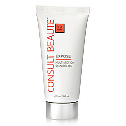 Shop Consult CB Corrective at Evine - 310-628