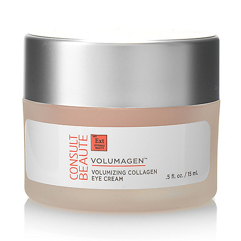 Consult_Beaute_Volumagen_Eye_Cream_05_oz