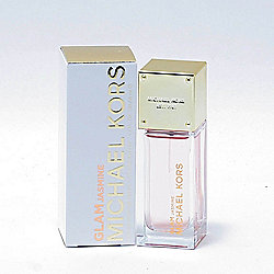 Glam Jasmine by Michael Kors Eau de Parfum Spray