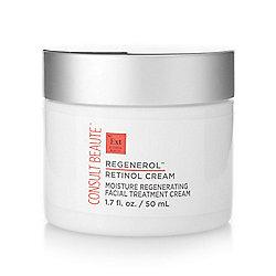 311-437 Consult Beaute Regenerol Retinol Cream 1.7 oz - 311-437