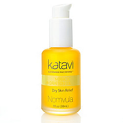 "Katavi ""Nomvula"" Miracle Hydration Oil 1 oz"