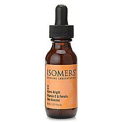 Vitamin C-Stem - 311-817