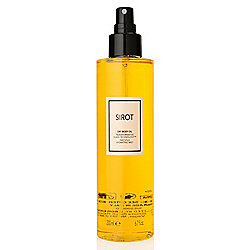 SIROT™ Hydrating & Moisturizing Dry Body Oil 6.7 oz