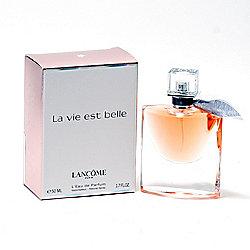 313-119 - La Vie Est Belle by Lancome Eau de Parfum Spray - 313-119