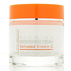 Activated Vitamin C - 313-957