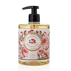 072d4206fd49 Shop Elizabeth Grant Beauty Online | Evine