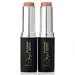 Makeup - 314-051