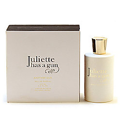 27fa4a5e87d4 Another Oud by Juliette Has a Gun Eau de Parfum Spray 3.4 oz