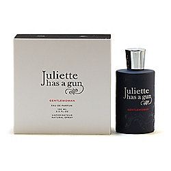 111bc3ab5e2c Gentlewoman by Juliette Has a Gun Eau de Parfum Spray 3.4 oz