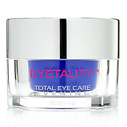 Serious Skincare - Eyes-Treatment - 314-949