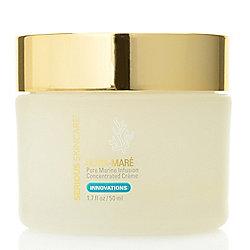 Serious Skincare - Dry Skin - 314-952