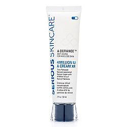 Serious Skincare - Moisturizers - 314-989