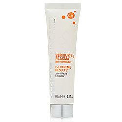 Serious Skincare - Exfoliators - 314-992