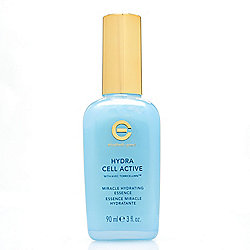 3822fb486b3f Elizabeth Grant Hydra Cell Active Miracle Hydrating Essence Serum 3 oz