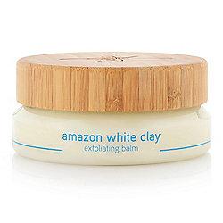 Skincare - 315-390 Taya Amazon White Clay Exfoliating Face Balm 5.5 oz - 315-390