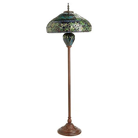 ot pdp lamps beige template style lamp white dimensions shoreline dimension pc product acc floor tiffany